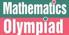 Βιβλία για Μαθηματικές Ολυμπιάδες   Olympiad General Preparation:  1. Math Olympiad Dark Arts  2. Methods of Solving Nonstandard Problems - Grigorieva (2015)  Geometry: Plane Geometry  The classical geometry resources are still the superior choices for study even though they are very dense. Start with 1 and 2 (CPIG and Greitzer) but everything you will need can be found in Altshiller-CourtJohnson or Aref.  Classical Olympiad Study:  1. Challenging Problems in Geometry by Alfred…