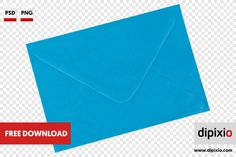 Free photo of blue envelope for download on www.dipixio.com #dipixio #freephoto #freebie #free #photo #freedownload #stockphotos #photography #graphics #photos #blog #blogger #pic #freeimages #stock