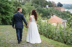 Klára + Michal - Couple Memory Memories, Couples, Wedding Dresses, Fashion, Memoirs, Bride Dresses, Moda, Souvenirs, Bridal Gowns