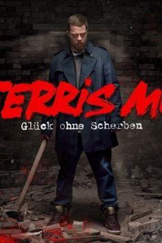 Glück ohne Scherben von Ferris MC CD Kritik