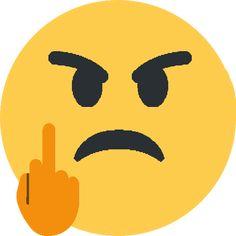 emoji pour discord