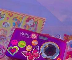 Rainbow Aesthetic, Aesthetic Indie, Aesthetic Images, Estilo Indie, Flipagram Instagram, Photographie Indie, Indie Girl, Indie Room, Photo Wall Collage