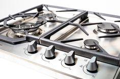 Westinghouse Gas Cooktop WHG646SA | Appliances Online |