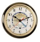Found it at Clockway.com - AM K8230 Brass Tide Clock, http://clockway.com/page-product-K8MSC031.html