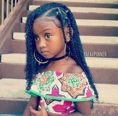 Best Images African American Girls Hairstyles – New Natural Hairstyles Black Kids Hairstyles, New Natural Hairstyles, Kids Braided Hairstyles, Little Girl Hairstyles, Teenage Hairstyles, Short Hairstyles, Toddler Hairstyles, Fishtail Hairstyles, Fashion Hairstyles