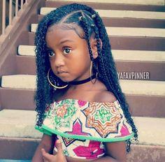 ✨follow ya girl for more bomb-ass pins @melaninplug12 ✨