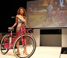Cortina Fashionshow