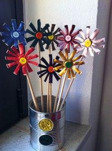 flores_hechas_con_capsulas_de_cafe