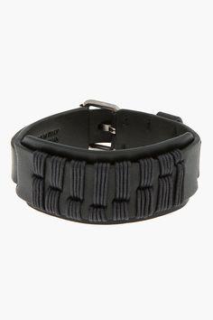 Lanvin bracelet