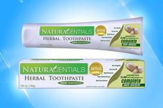Herbal Toothpaste, Health And Wellness, Health And Beauty, Bee Propolis, Dental, Acide Aminé, Circulation Sanguine, Nutritional Supplements, Cavities