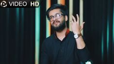 """SAAZE WATAN presents Afghan Song from Tawab Noori called """"Della Besoz"""" Afghan Songs, live Music Videos your favorite Afghan Star and muche more Music & Enter. Afghan Songs, Latest Music Videos, Afghanistan, Live Music, Iran, Persian, Channel, Singer, Dance"""