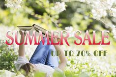 One Sale, Many Things. Up to 70% off! Shoes, sandals, compression stockings and more. Wide range of sizes, innovative styles and fashionable colors. You're going to find the best deal! #orthoticshoes #comfortchoes #shoesforsale #removableinsole #compressionstockings #sportcompression Compression Stockings, Men's Footwear, Summer Sale, Comfortable Shoes, Women's Shoes, Casual Shoes, How To Remove, Socks, Range