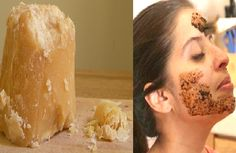 Do you know jaggery can remove pimple marks very fast Okay so pimple marks are the biggest problem for girls, generally pimple goes away in 1-2 day but pimple marks will be there for 10-12 days but now say no to these marks. A simple jaggery can.......
