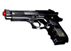 M9 Airsoft Gun Pistol hand gun by CYMA, http://www.amazon.com/dp/B000KL7PZC/ref=cm_sw_r_pi_dp_Qs7Vqb0PP0PMV