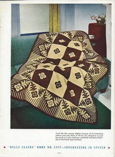 🌺 🌼 Crochê Folhas Flores Ponto Cruz Afegão Padrão itens decorativos Criações -  /   🌺 🌼 Crocheted Leaves Flowers Afghan Pattern Standard Default - Cross Stitch Decorative Items Creations -
