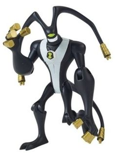 28 Best Tayshawn S Ben 10 Toy Wish List Images Ben 10 Action