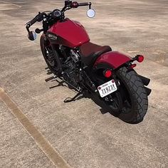Motos 125cc, Motos Bobber, Motos Honda, Bobber Bikes, Bobber Motorcycle, Motorcycle Design, Motorcycle Style, Bike Design, Enfield Motorcycle