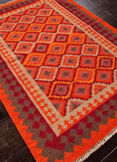 Free Shipping on our Full Line of Jaipur Rugs.