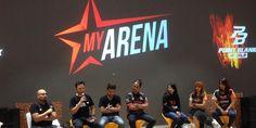 My Arena, Ingin Jadi Platform Buat Gamers E-Sport Sejati - http://darwinchai.com/pengetahuan/iptek/my-arena-ingin-jadi-platform-buat-gamers-e-sport-sejati/