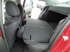 2013 Chevrolet Cruze 1LT Sedan Palm Beach Fl, Chevrolet Cruze, Car Seats, Vehicles, Rolling Stock, Vehicle, Tools