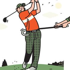 Golf Driver Tips, Golf Drivers, Golf Tips, Golf Slice, Golf Basics, Golf Pictures, Golf Outing, Woods Golf, Golf Instruction