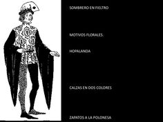 CLASE DE 4 AÑOS A. CEIP MIGUEL HERNÁNDEZ Laguna de Duero: VESTIMENTA MEDIEVAL Y VESTIMENTA DE LOS CABALLEROS