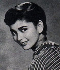 Barbara Perez - Filipino Actress dubbed as the Audrey Hepburn of the Philippines Vintage Pictures, Old Pictures, Old Photos, Queen Movie, Philippine Women, Filipina Beauty, Manila Philippines, Classic Actresses, Vintage Glamour