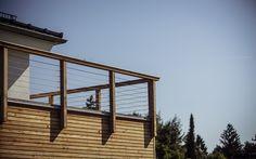 Fichtl Balkon