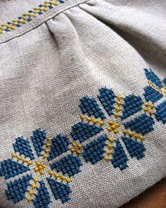 mavi-sari-kanaviceli-desen – Nazarca.com
