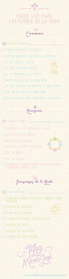 infografia_check-list-para-las-flores-de-la-boda.jpg (600×2401)