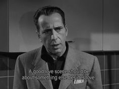 35 Best In A Lonely Place Images Gloria Grahame Humphrey Bogart