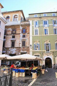 Piazza delle Coppelle | Flickr – Condivisione di foto!