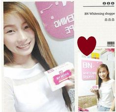 BN Whitening Shoppe guarantees selfie-worthy skin with our advance formulation of products to achieve Whiter, Smoother, healthier and definitely glowing. Whitening Soap, Uneven Skin Tone, Skin Problems, Selfie, Products, Selfies, Gadget