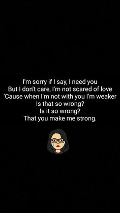 #Onedirection #strong