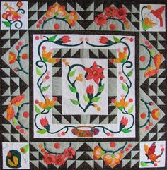 http://2.bp.blogspot.com/-aT1wk9xXGok/T7j4o5aHVgI/AAAAAAAACr0/s6r0FIIFK3U/s1600/2011+Meadow+Breeze++37x37.jpg ---Pretty