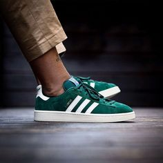 Adidas Campus Shoes, Adidas Shoes Women, Adidas Sneakers, Adidas Originals, Me Too Shoes, Men's Shoes, Adidas Gazelle, Winter Shoes, Shoes Outlet