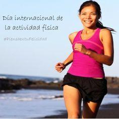 #salud, #bienestar, #mujer, #felicidad, #nutricion, #sobrepeso, #obesidad