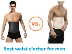 Feel too difficult to find out the best waist cincher for men ? Here are…