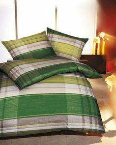 Kaeppel 2-teilige Bettwäsche Garnitur Brush Mako-Satin 155x220 grün von Kaeppel, http://www.amazon.de/dp/B00EC4PZIM/ref=cm_sw_r_pi_dp_Yip6sb1Q87W6K