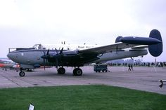 The Shackleton was visiting Nairobi for an Air Day. - Photo taken at Nairobi - Eastleigh (HKRE) in Kenya in July, Air Force Day, Navy Air Force, Royal Air Force, Great Photos, View Photos, Avro Shackleton, South African Air Force, World Watch, Flying Boat