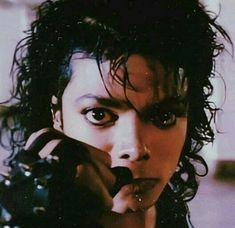 Michael Jackson Images, Michael Jackson Bad Era, Beautiful Person, Beautiful Smile, Joseph, O Pop, Grunge Photography, The Jacksons, Movie Wallpapers