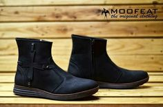 #Moofeat independent  Size 40-44  IDR250.000 BBM :58600791 Line ID : @bodhicouture with @  #Onlineshop #ootdindo #instanusantara #sepatu #sepatumurah #jualbeli #welcomereseller #trustedolshop #indonesia #fashionista #lifestyle #shopping #shoutout #sale #selfie  #style #swag #supplier #firsthand #original #handmade #premium #support #local #Indonesia #products