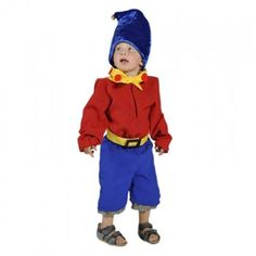 Nodding Boy by Pretend To Bee - Childrens & Baby Fancy Dress - Fudge Kids UK Fancy Dress For Boy, Childrens Fancy Dress, Little Girl Dresses, Kids Dress Up Costumes, Girl Costumes, Costume Ideas, Character Day Ideas, Navy Costume, World Book Day Ideas