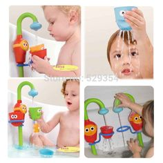 http://pt.aliexpress.com/store/product/Spray-shower-bath-toys-baby-water-toys-Toy-faucet-angift-set-freeshipping/529354_1919616618.htmlshower spray water toys baby toy set toys cock angift 0.63 kg freeshipping