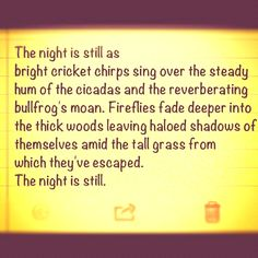 #night #poetry http://laughinghereonearth.blogspot.com