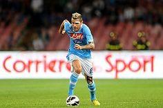 Europa League, ottavi di finale: Juventus-Fiorentina 1-1 e Porto-Napoli 1-0