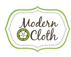 Welcome to Modern Cloth - AppleCheeks, bumGenius, Bummis, CJ's BUTTer, Flip, FuzziBunz, Kissaluvs, OsoCozy, Planet Wise, Rockin Green, Thirsties, Cloth Diaper Trial Program, Newborn Cloth Diaper Rental, Charleston SC
