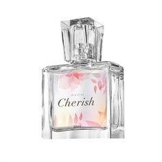 Avon Cherish perfume For payment and delivery details send dm or whatsapp 07063687771 Lotion, Pores, Perfume Bottles, Make Up, Beauty, Delivery, Amazing, Fashion, Walnut Oil