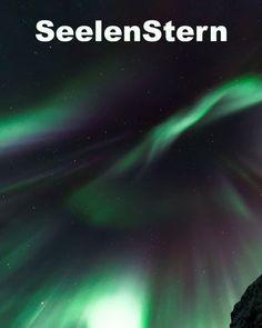 Farbe = perlmut Element = Anbindung ans Feld Aromen = Mistel Steine: Mondstein, Perle Stones, Life, Colour
