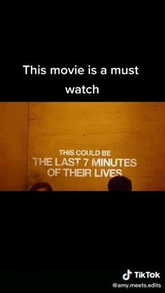 Movies To Watch Teenagers, Great Movies To Watch, Movie To Watch List, Watch Movies, Netflix Movie List, Netflix Shows To Watch, Movie Tv, Movie Hacks, Movie Ideas